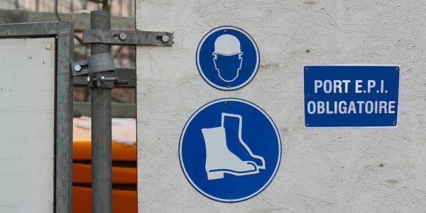 Panneaux-obligation-port-EPI